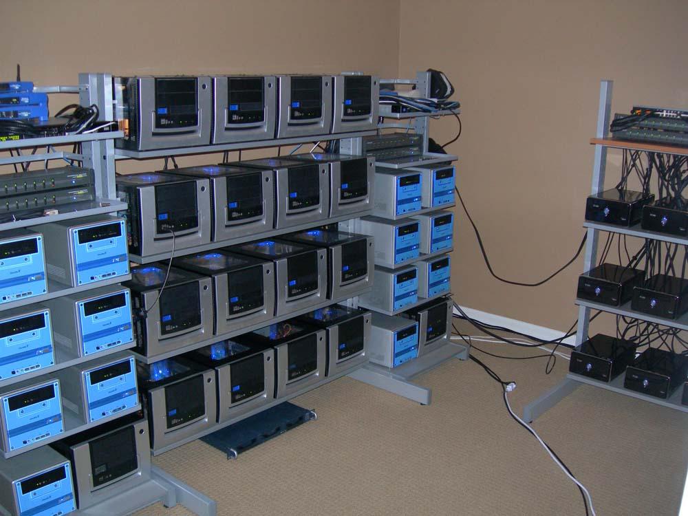 changer des barrettes de RAM 46box-1